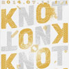 event:KNOT -emotion circus-