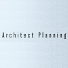 event:Architect Planning