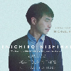 event:『KENICHIRO NISHIHARA 2019 ASIA TOUR IN TAIPEI』