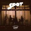 info:リリカルスクール『SPOT』収録楽曲「CAR」をプロデュース