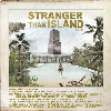 event:『STRANGER THAN ISLAND 2018』