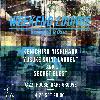 event:『WEEKEND LOUNGE』東日本橋CITAN