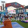 "digest movie:""Fall In Acoustic Festival 2015"""