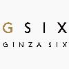 info:「GINZA SIX」の館内BGMの選曲、及びオリジナルサウンドの作曲を手掛けました