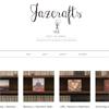 【Jazcrafts Online Shop Open】