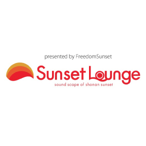event:Sunset Lounge