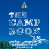 event:『THE CAMP BOOK 2018』